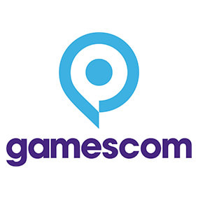 gamescom 2020: The Heart of Gaming