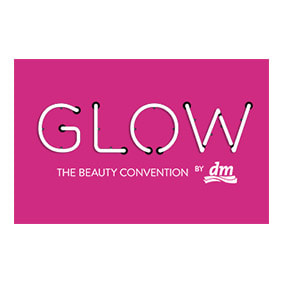 GLOW – The Beauty-Convention by dm