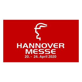HANNOVER MESSE - Deutsche Messe