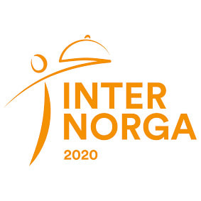 INTER NORGA 2020 Messe
